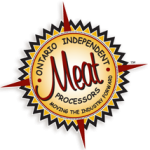 IndependantMeat-logo