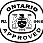 ddpoultry-OntarioApproved