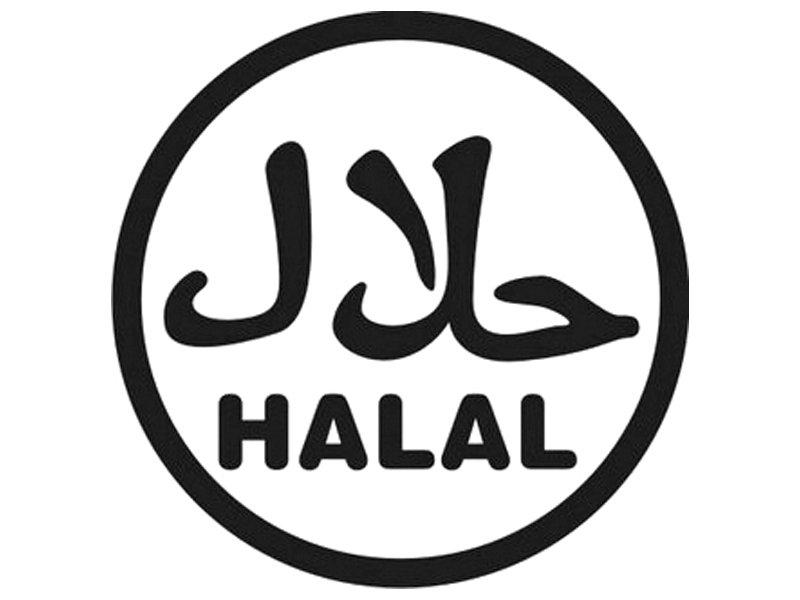 Halal Food: The Basics
