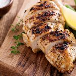 D&D-Poultry-Grilled-Greek-Lemon-Chicken