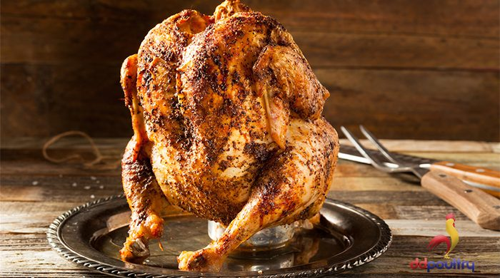 d&d-poultry-beer-can-chicken-recipe