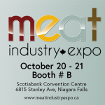DDP-Meat-Industry-Expo-Blog